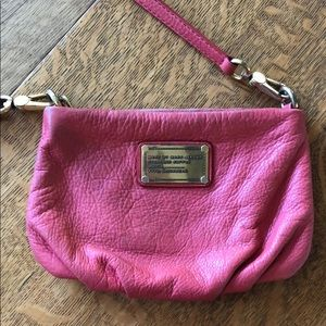 Marc by Marc Jacobs crossbody purse